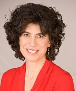 Maria Genné