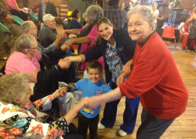 Intergenerational-Dance-Hall-photo
