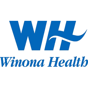 Winona Health, Winona, MN